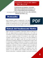 Proceso de La Demanda-Ayala Tandazo José Eduardo- 2014