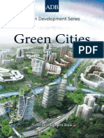 05 Lindfield and Steinberg Chpt 1 from Green cities 2012.pdf