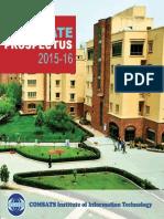 GradProsp2015-16