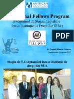 PFP Presentation Oct 2015
