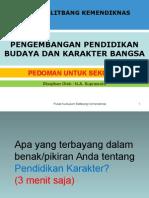 presentasibpkbfinal170310-110123044252-phpapp02