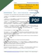 Ficha de Trabalho n.º 1 - Introdução à Lógica Bivalente - Proposta de Resolução (2)