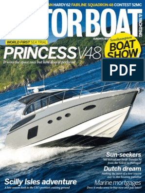 Aluminium Bollard Cleat Mooring Decking Boat 160mm