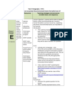 managing e learning unit overview at2