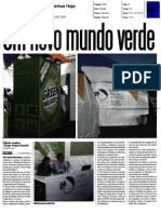 GPA Roadshow - 20090610 - Matosinhos Hoje