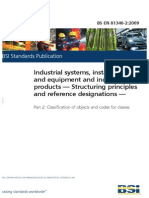 2411372-IEC-81346-2-2009-Industrial-systems-installations-and-equipment-and-industrial-products-Pt2-Classification-of-objects-and-codes-for-classes-pdf.pdf