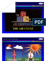 2-Air Cycle