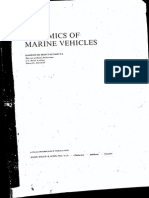Dynamics of Marine Vehicles By Rameshwar Bhattacharya.pdf