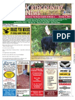 Northcountry News 10-09-15.pdf