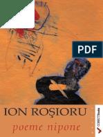 Rosioru_Ion_-_Poeme_nipone.pdf