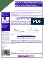 PosterExpoliva2009.pdf