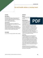 AJAN_25-2_Massey.pdf