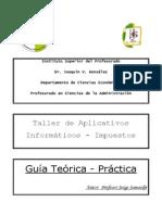 TAI MÓDULO 2015 (1).pdf