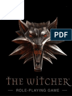 The.Witcher.pdf
