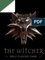 The.Witcher.pdf