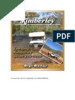 destination-kimberley.pdf