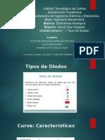 Diodos-U1