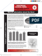 kps detailed bond informational brochure  1