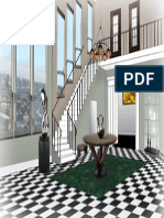 TwoPointPerspective Final PDF 2