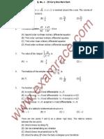 GATE-Mechanical-Engineering-2010.pdf