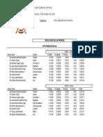 Raid Carmona 031015 Promocion 60.pdf