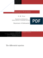 Dr. Nirav Vyas legendres function.pdf