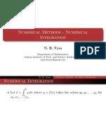 Dr. Nirav Vyas numerical method 3.pdf