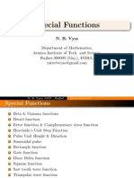 Dr. Nirav Vyas Special Function.pdf