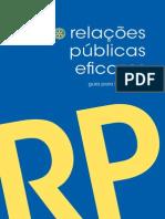 Relações+Púlicas+Eficazes (1)