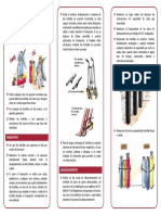 Botellas gases a presión.pdf