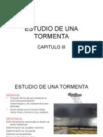 TORMENTA-1.pptx