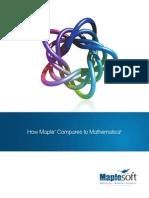 HowMapleComparestoMathematica.pdf