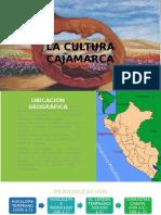 LA CULTURA CAJAMARCA.pptx