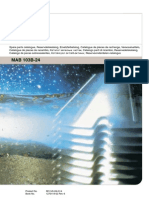 centrifuga petroleo mab103.pdf