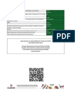 Torres Carrillo - Organizaciones Populares, Construcción de Identidad y Acción Política