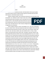 perkembangan arsitektur post modernism.doc