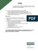 608260-75362350 - Formatted Job Spec