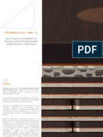 DP Fr Modular 28 - Design Week 2015