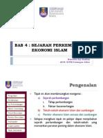 Bab 4 -CTU 241.pdf