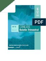 Resultados económicos ganaderos Nro9 PARA PROYECTO FINAL 2015.pdf