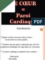 COEUR (2).ppt