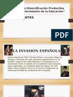 Año-de-la-Diversificación-Productiva-y-del.pptx