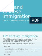 Lecture Immigration 2 18