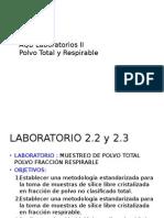 Instrucciones Laboratorio 2 AQB