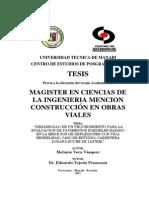 CEPGDIE_2011001742.pdf