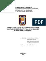 Proyectoo Pep 2015 3