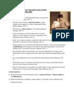 revisedsocial   political worksheet  2