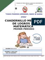 CUADERNILLO MATEMATICA SEGUNDO GRADO PRIMER PERÍODO FINAL2.docx