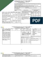 102598 Guia Integrada de Actividades Academicas 2015 Familia Julio 01 -15