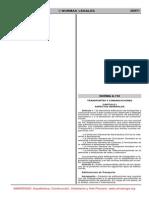 A.110-TRANSPORTES Y COMUNICACIONES.pdf